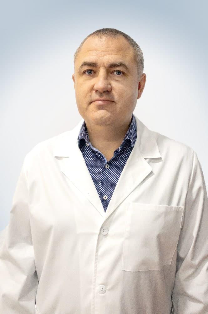 Андрусенко-min (1)