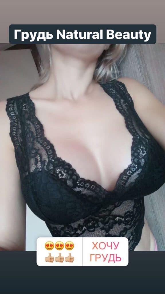 drarshakyan_118996012_1479699732220987_8958590387819989410_n