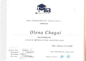 IBSA-Milan-2020-1-e1591704926328