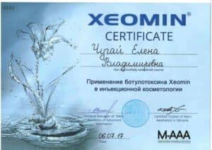 Kseomin-2017-1-e1591705427949