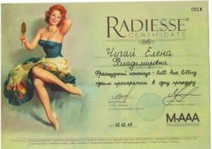 Radies-2-2017-1-e1591705330613
