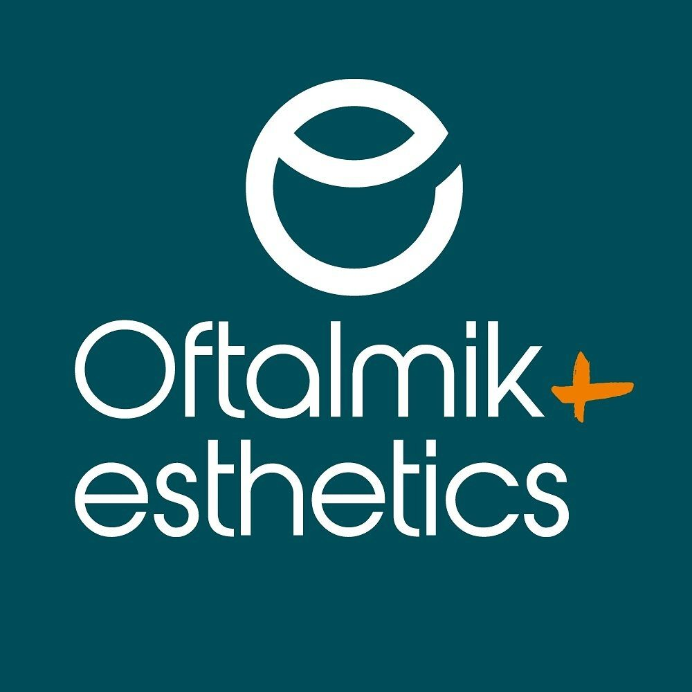 Офтальмика эстетикс